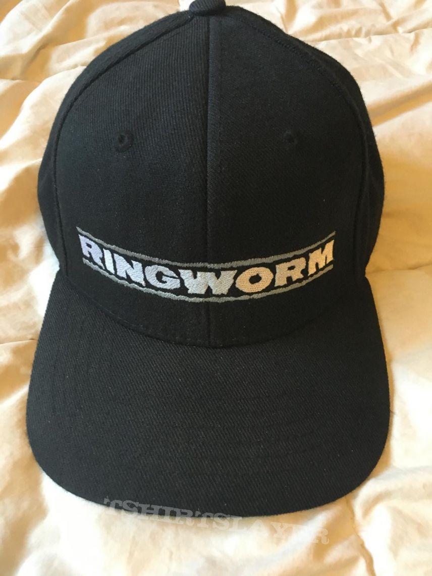 Ringworm hat