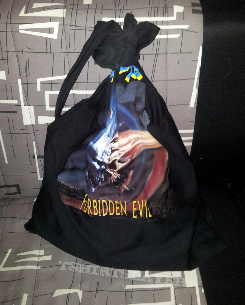 Other Collectable - Forbidden bag