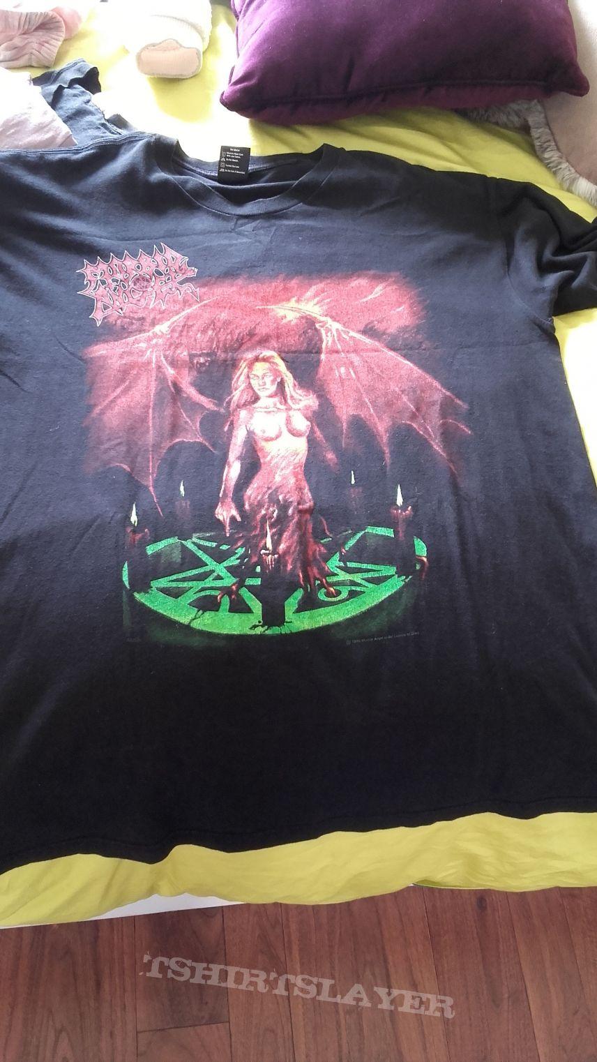 T shirt XL