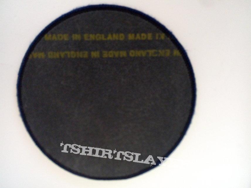 OBITUARY   new patch o48 1990 original cause of death round 10cm