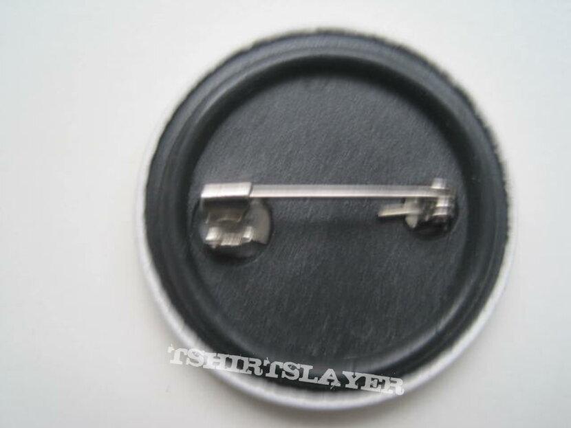 various buttons  b4