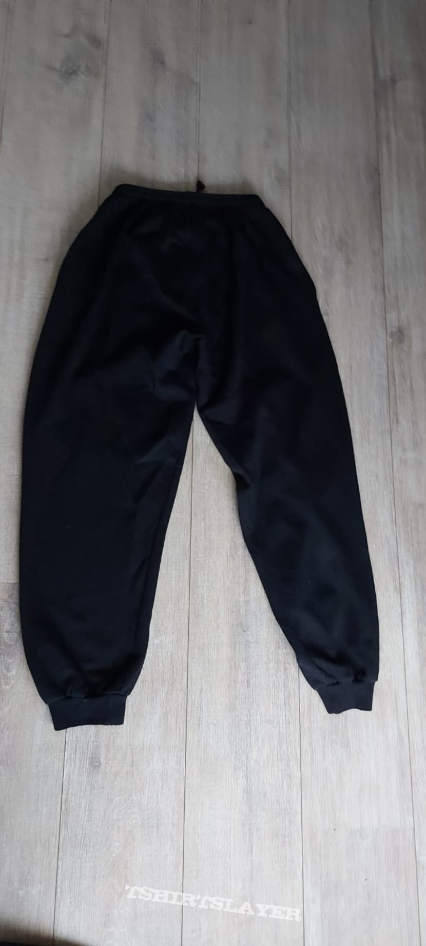 1990s Cancer Sweatpants