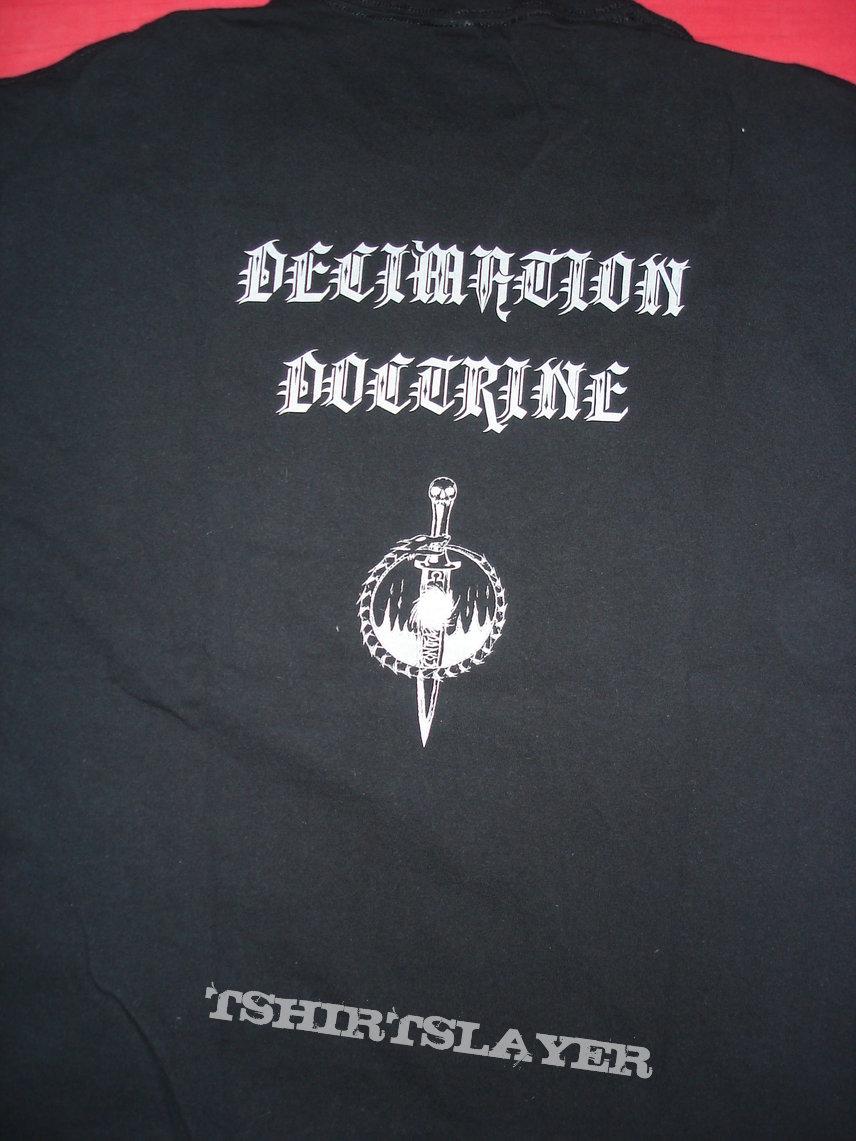 Lihhamon Shirt