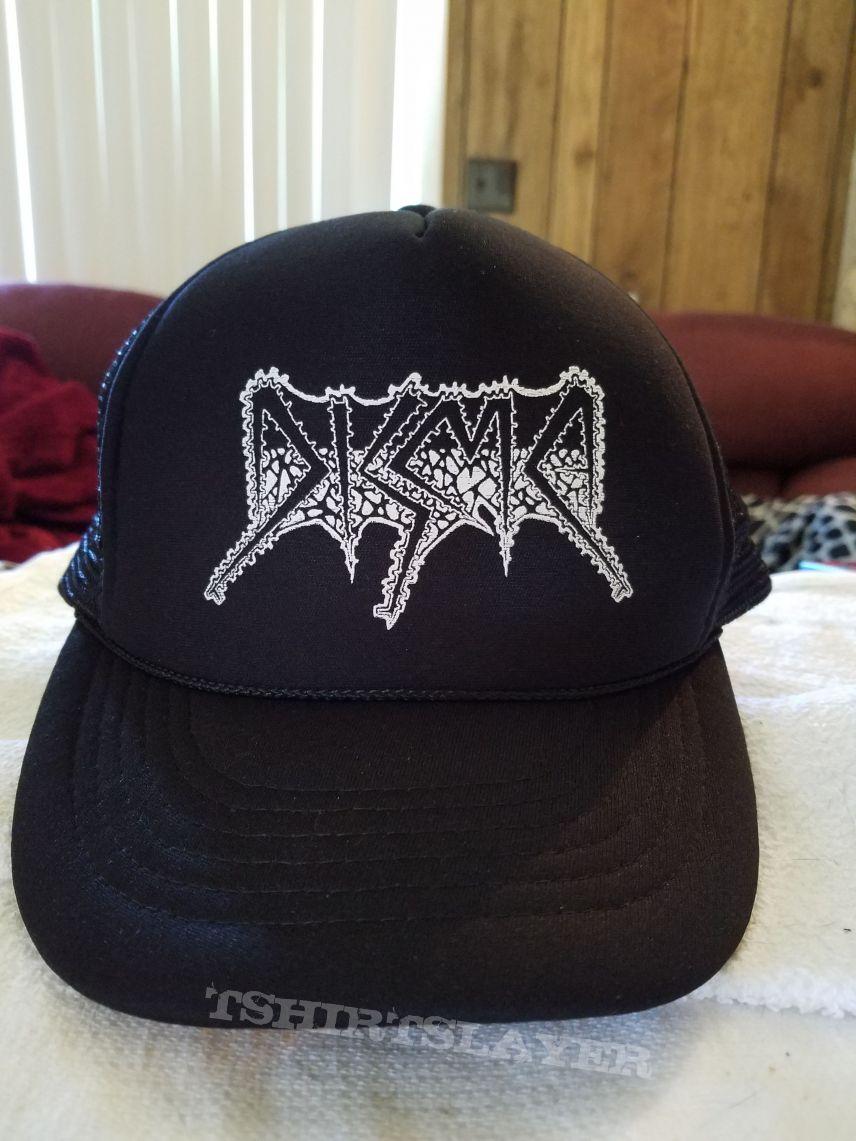 Disma Trucker Hat