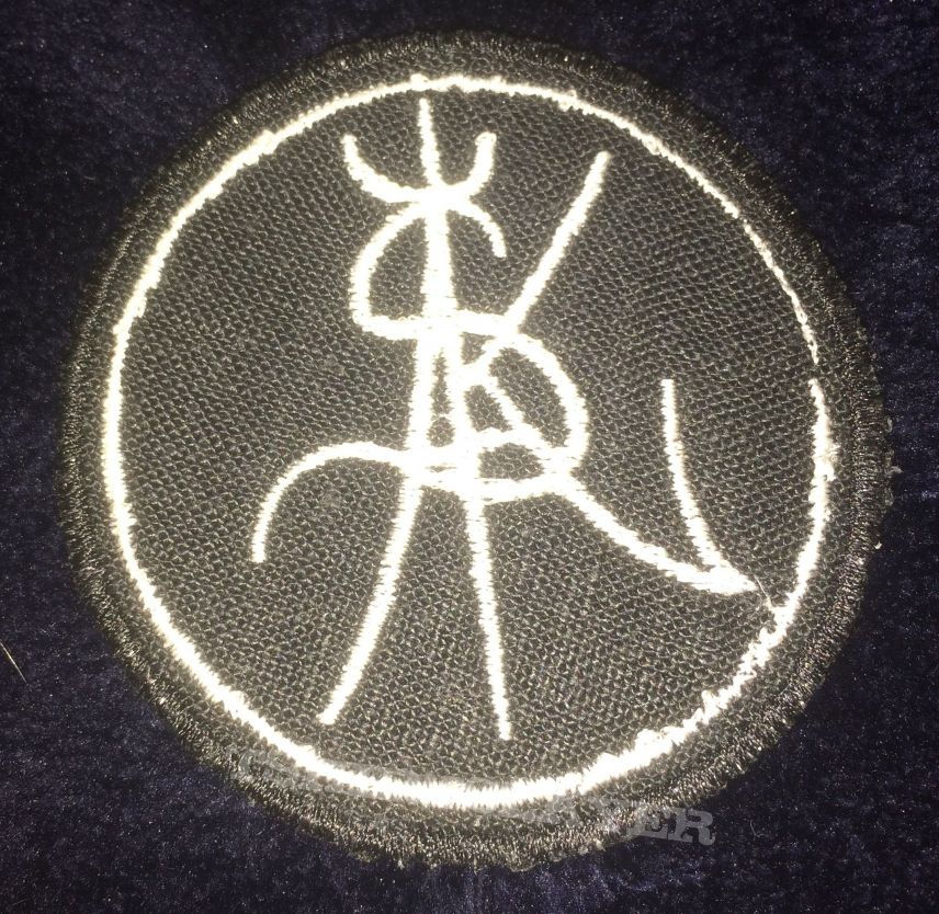 Skan Patch