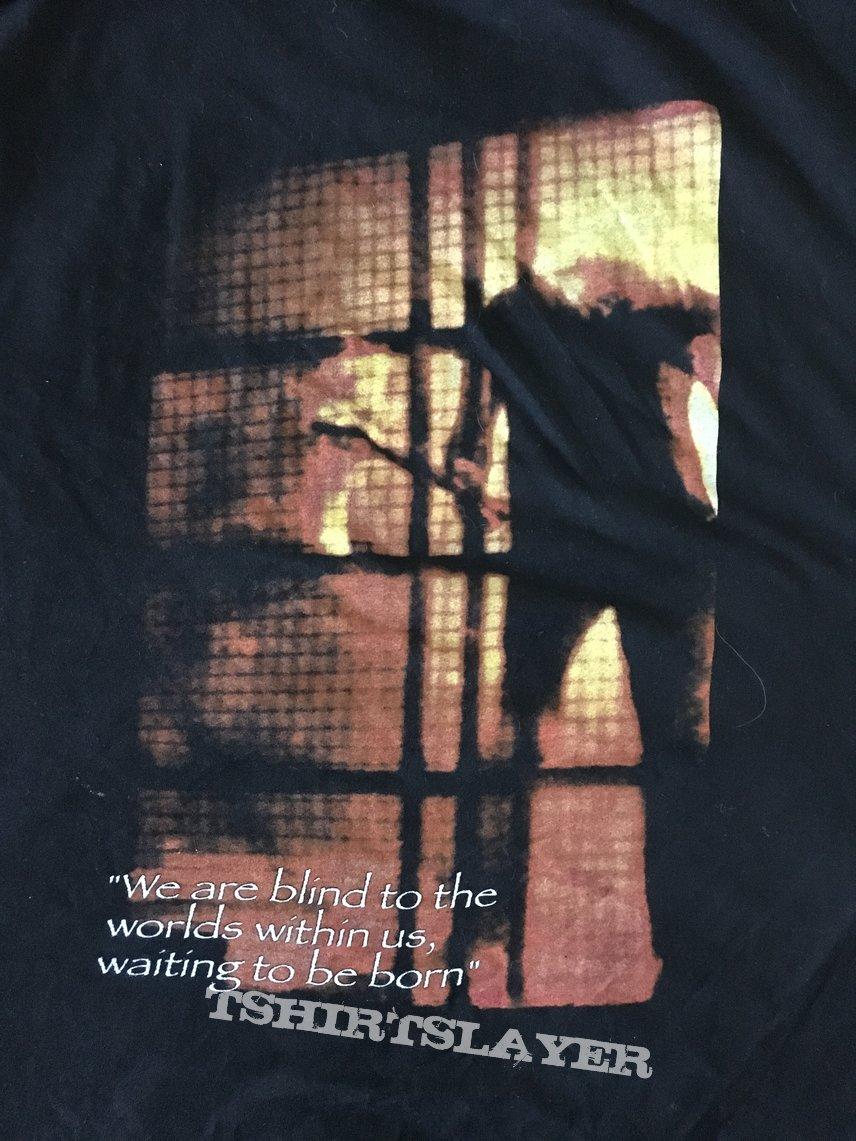 At The Gates shirt