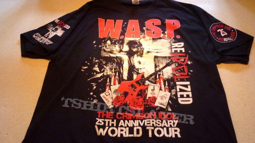 WASP - Página 8 E13365037ab5fa53306409c0d5d713cb