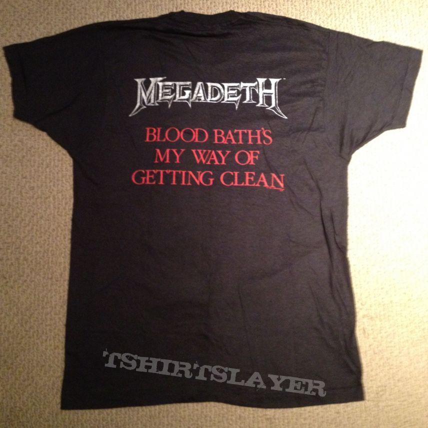 TShirt or Longsleeve - ]v[EGADET]-[ Black Friday T-Shirt...1986