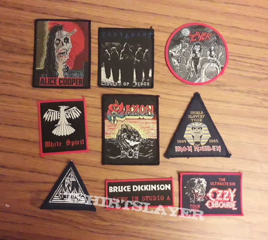 patches26