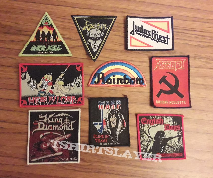 patches13