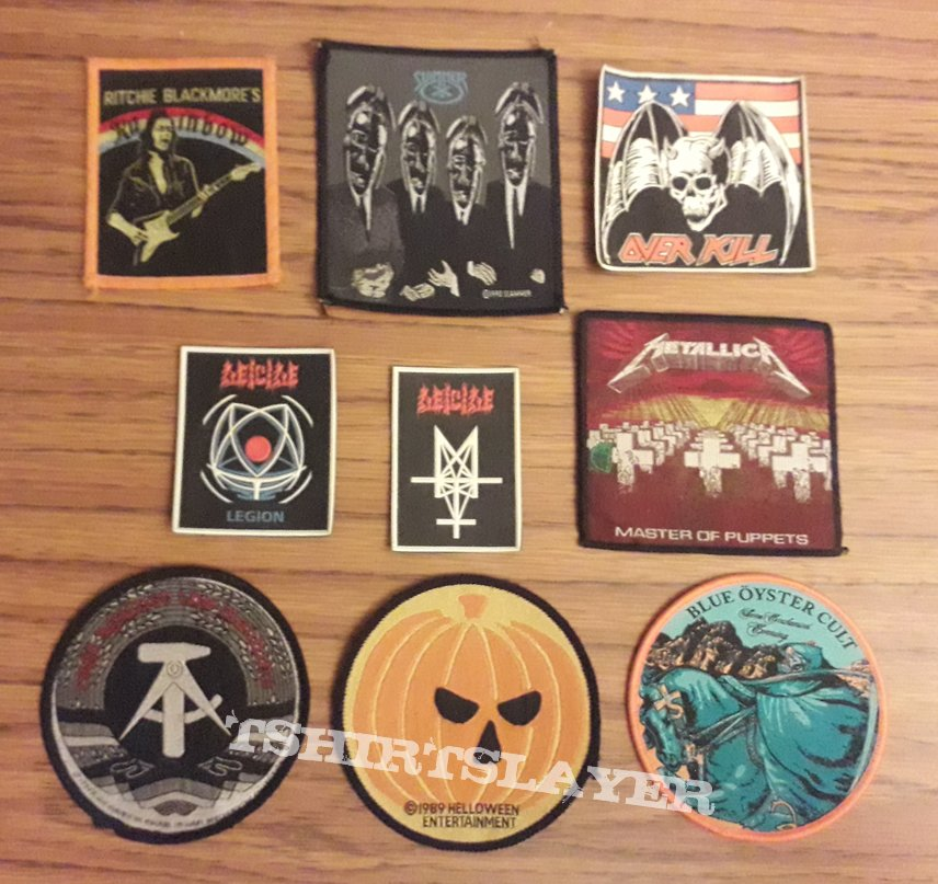 patches8