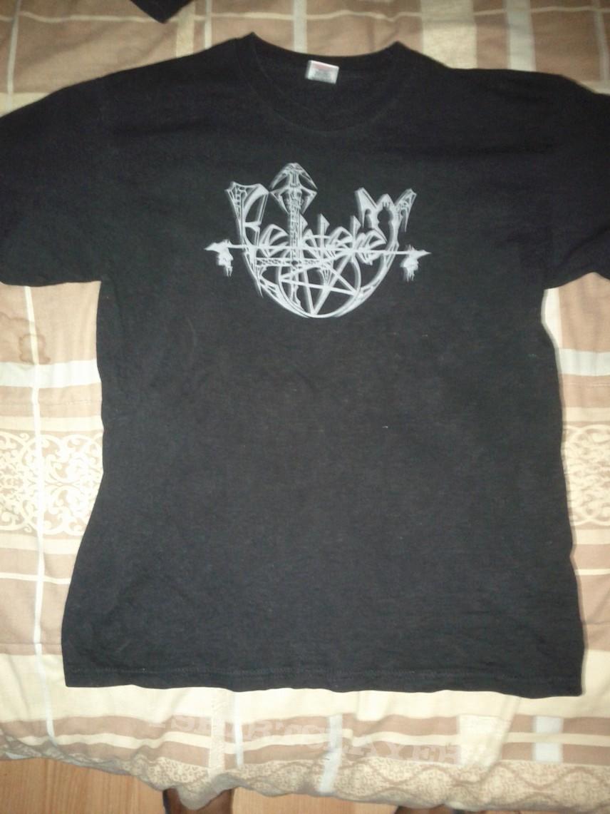 Bethlehem Logo Shirt