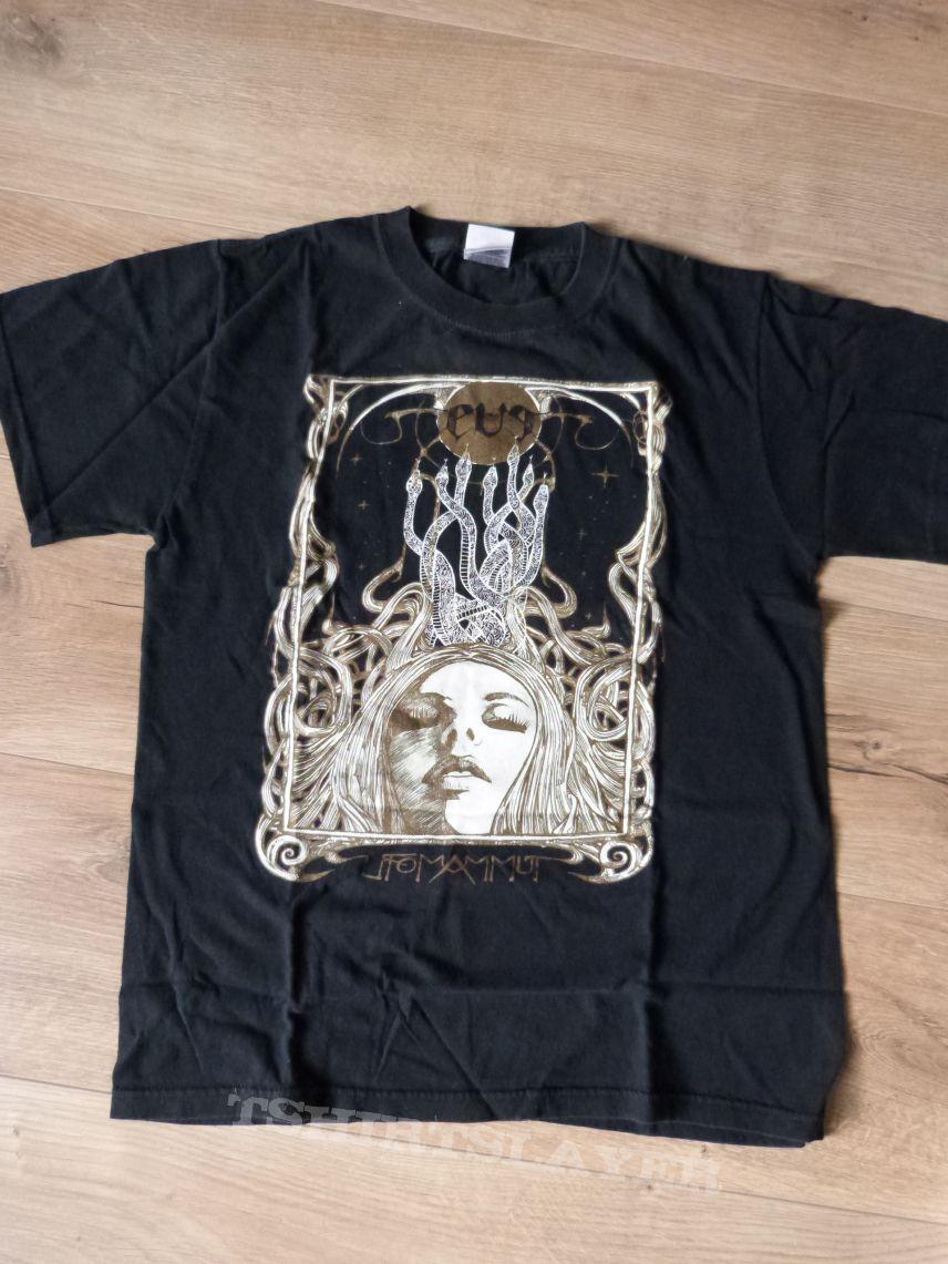 Ufomammut T-shirt