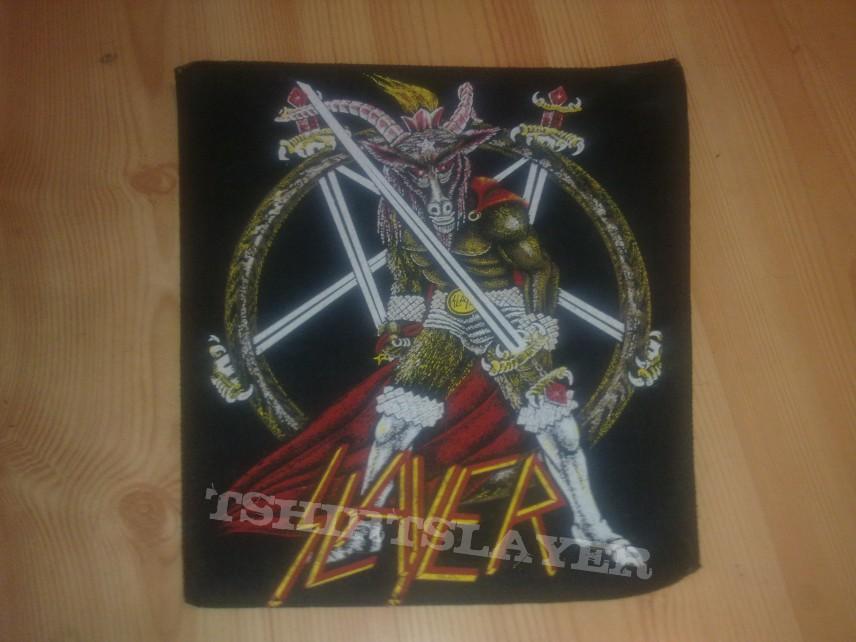 Slayer Back Patch.jpg