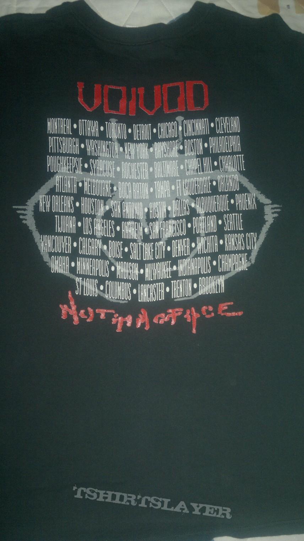 VOIVOD - 1988 - Nothingface (2).jpg