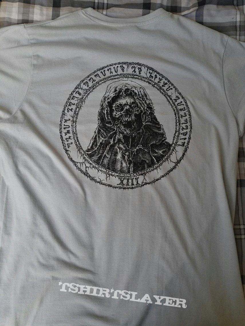 13th moon shirt
