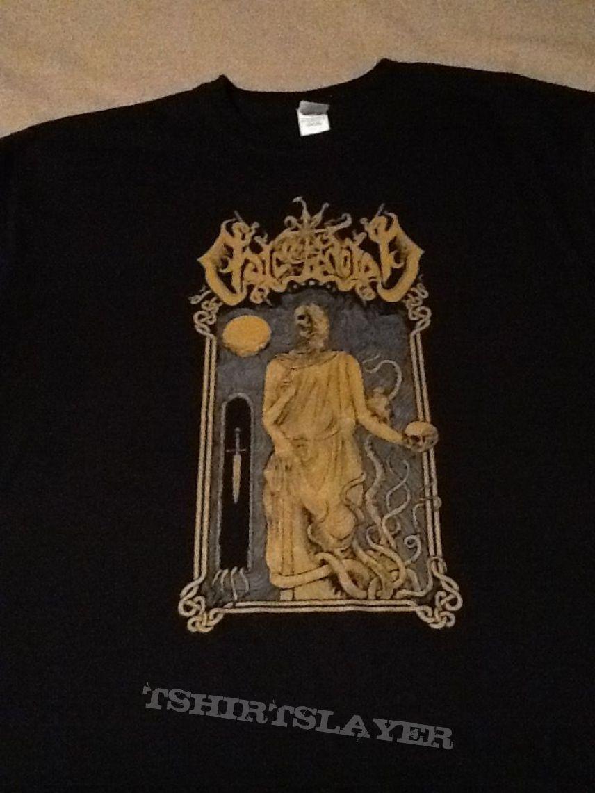 Chaos Moon Shirt (Official)