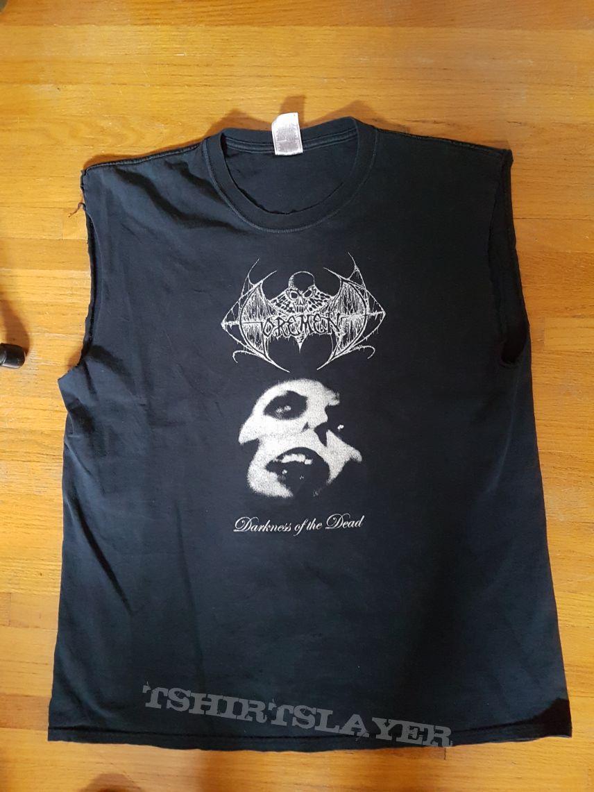 Gorement shirt