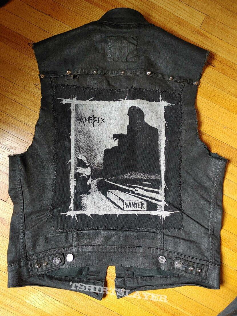 Everyday vest