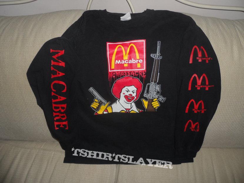 Macabre 2002