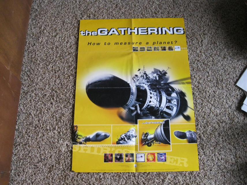 Other Collectable - The Gathering