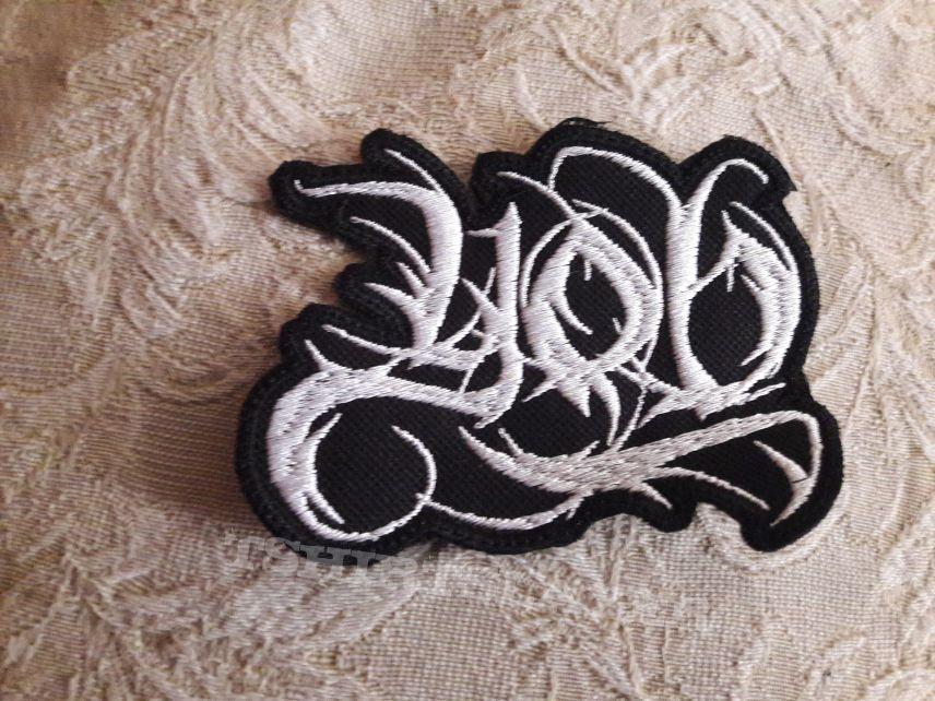 Yob patch