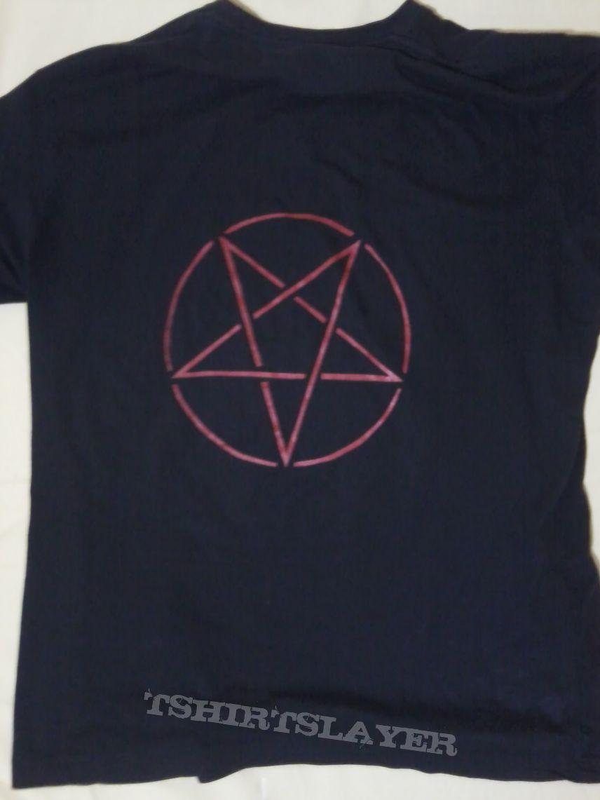 Bathory T shirt