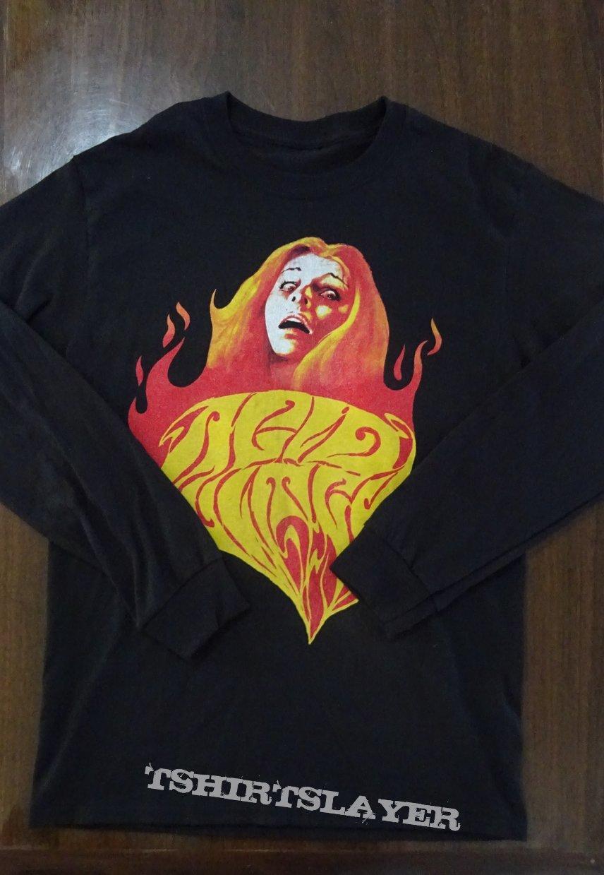 Acid Witch (LS)