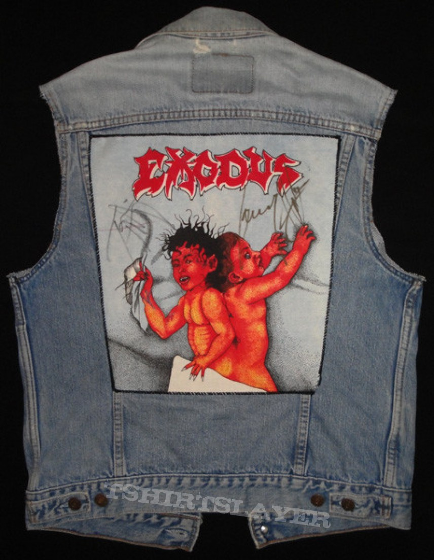 Exodus_denim_back.JPG