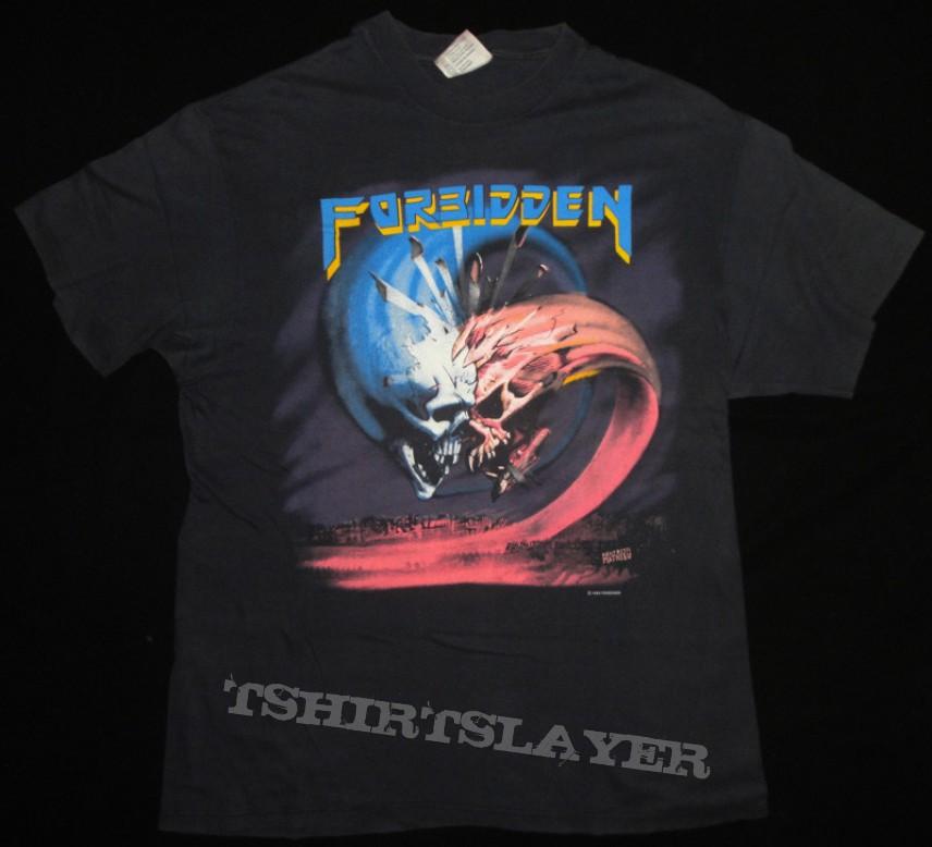 Forbidden_shirt_front.JPG