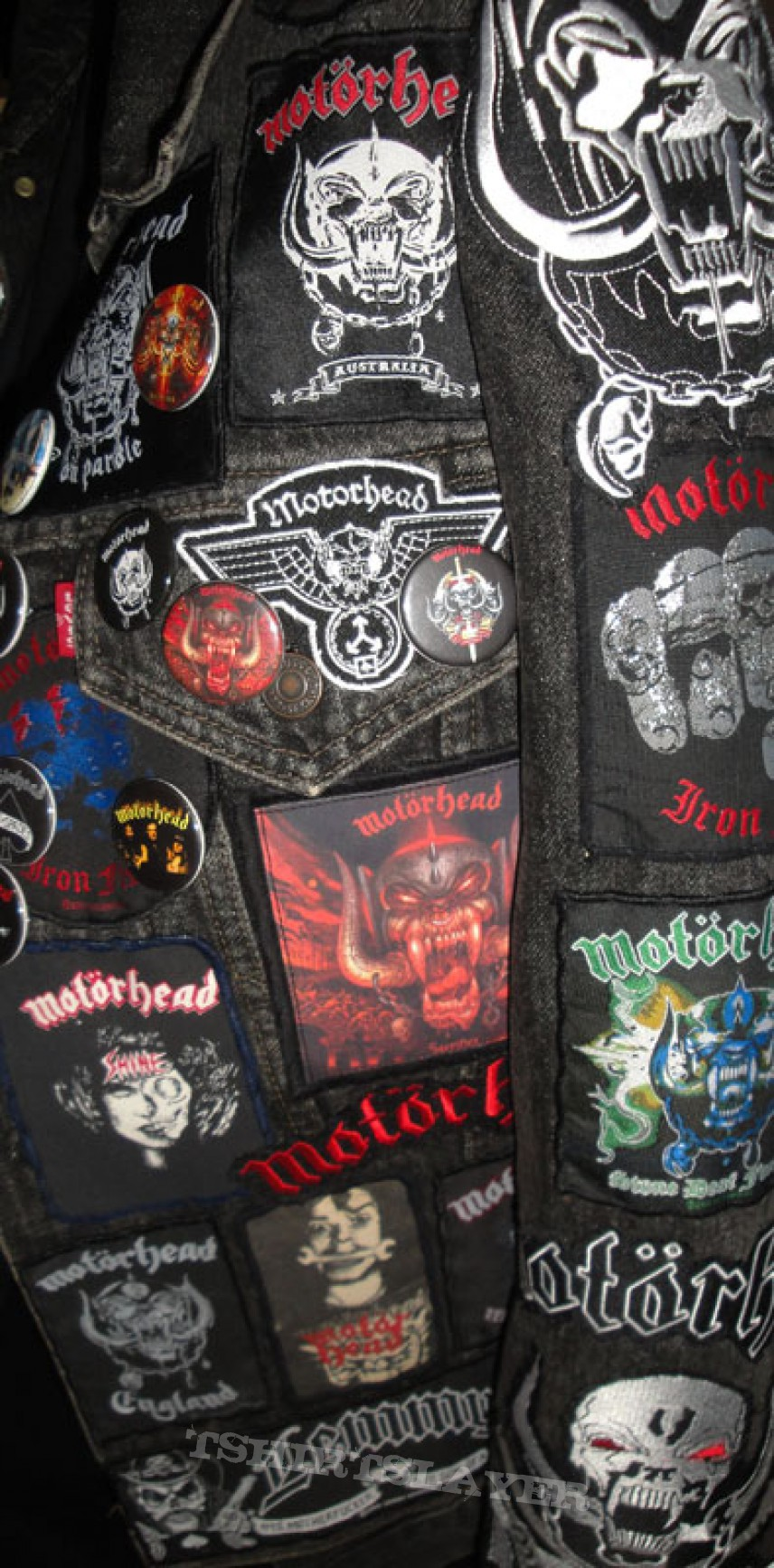 Motorhead_2_sleeve_l.JPG
