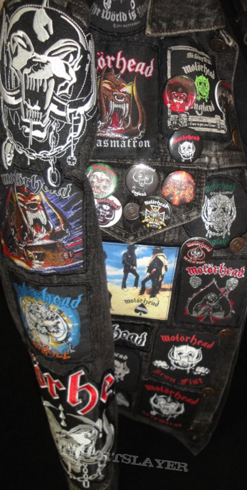 Motorhead_2_sleeve_r.JPG