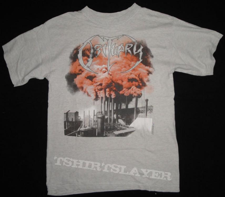 Obituary__shirt_front.JPG