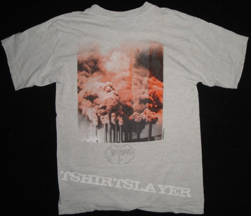 Obituary_shirt_back.JPG