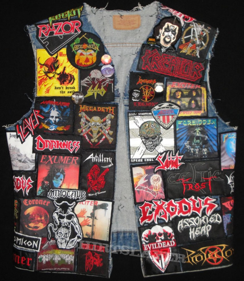 Savage_Thrash_from_hell_front.JPG