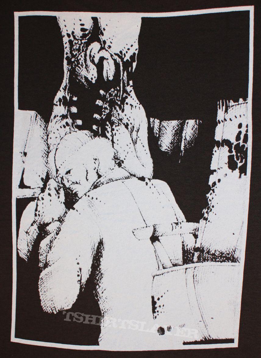 Ripping Corpse - Logo Shirt