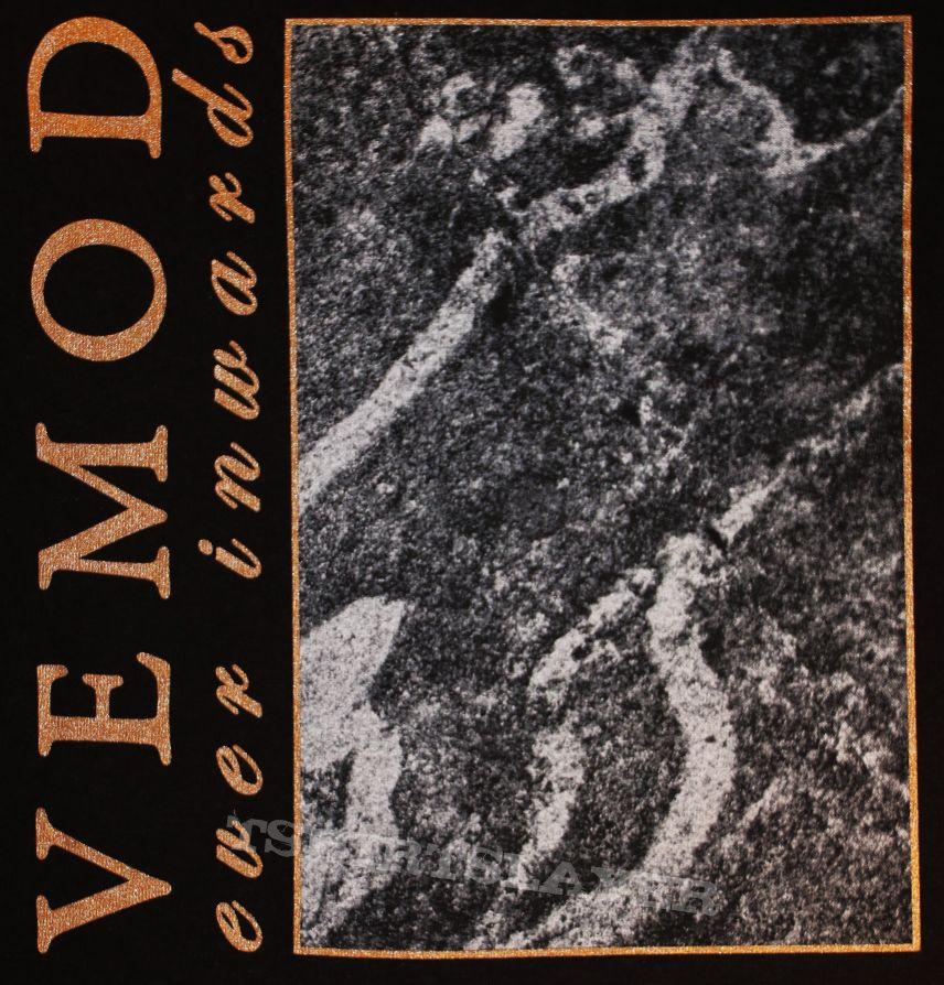 Vemod - Ever inwards Shirt