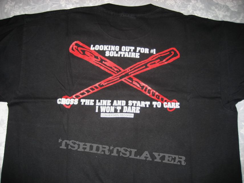 Die Hard Shirt
