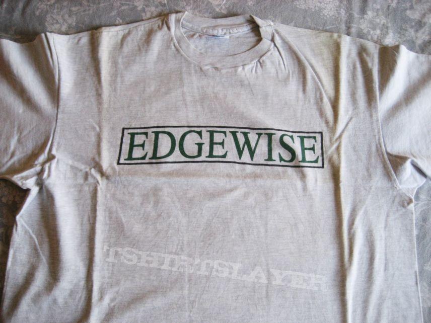Edgewise Shirt