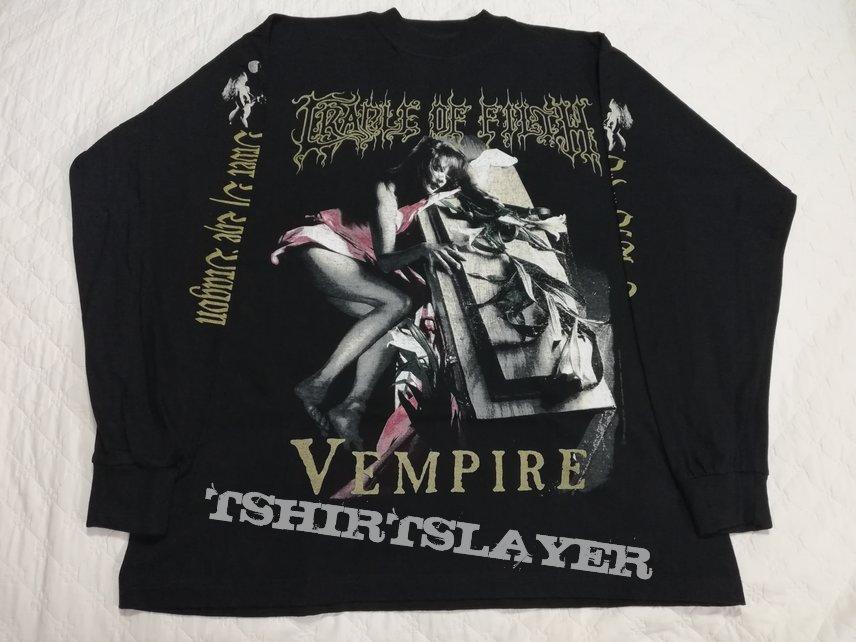 Vempire