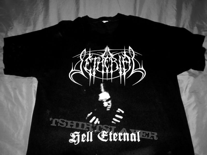 Setherial hell eternal