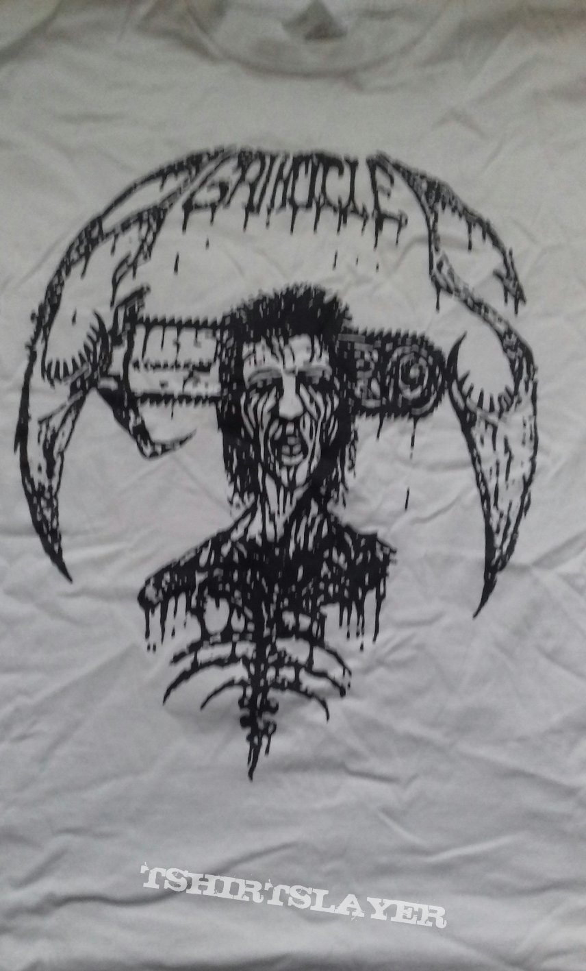 Agathocles SHIRT