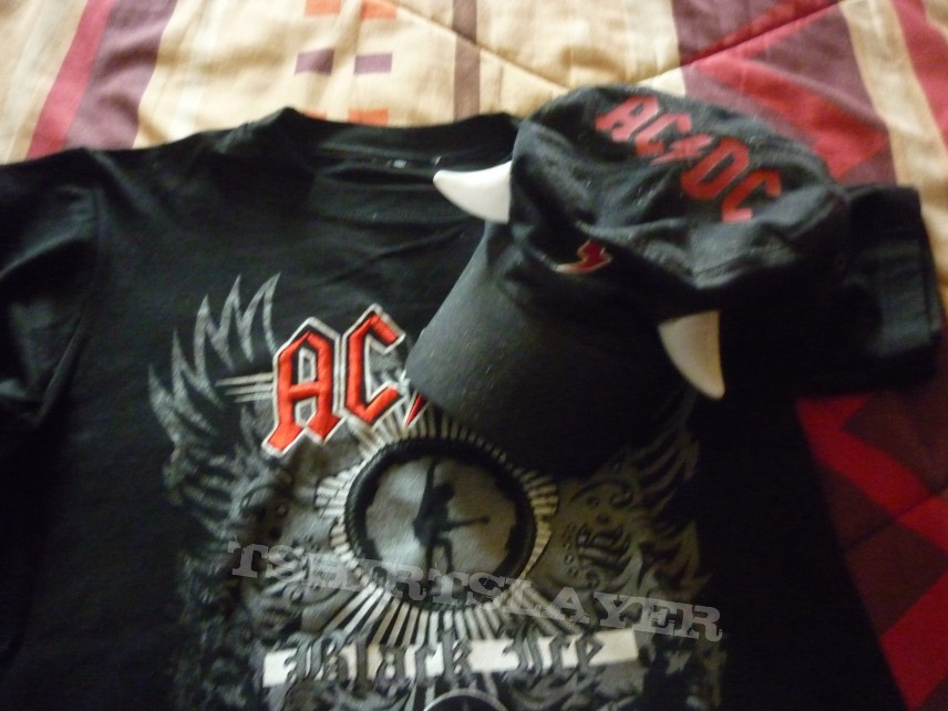 Other Collectable - My Metal  Stuff