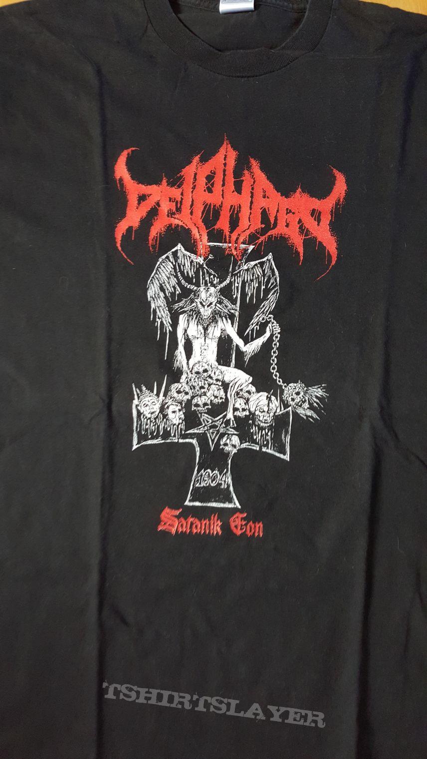 deiphago satanik eon