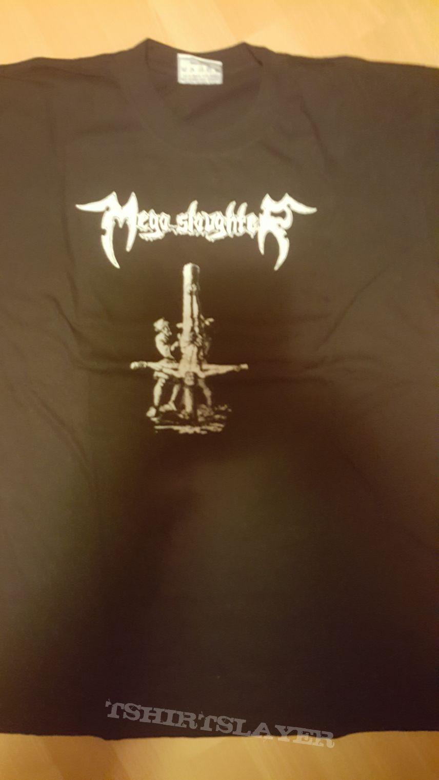 Megaslaughter