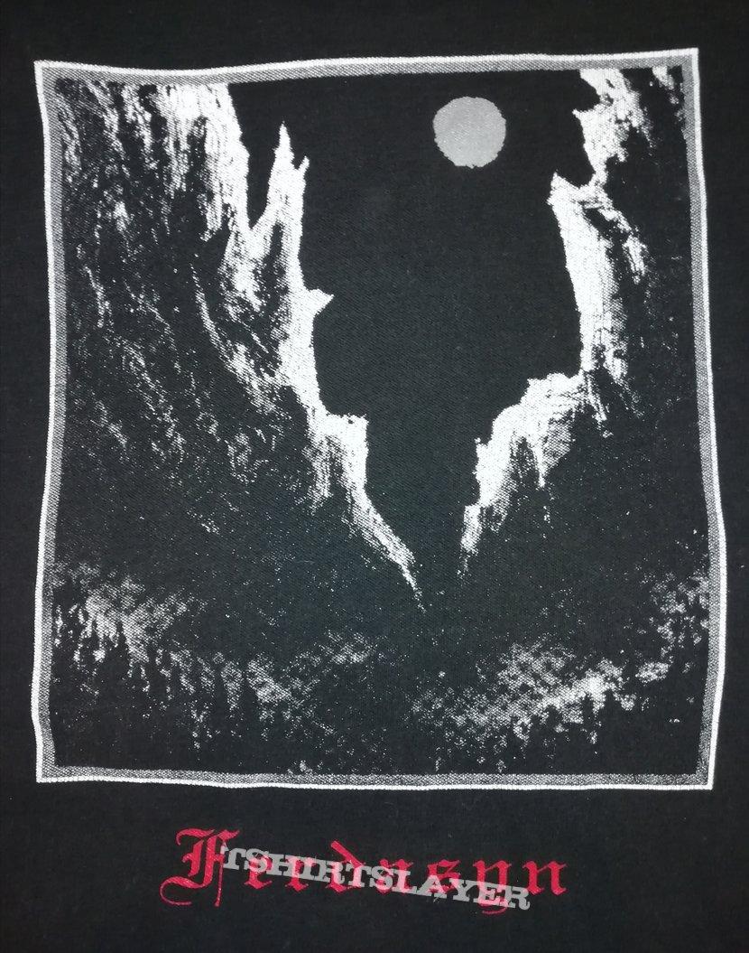 Darkthrone 'Transilvanian Hunger' longsleeve