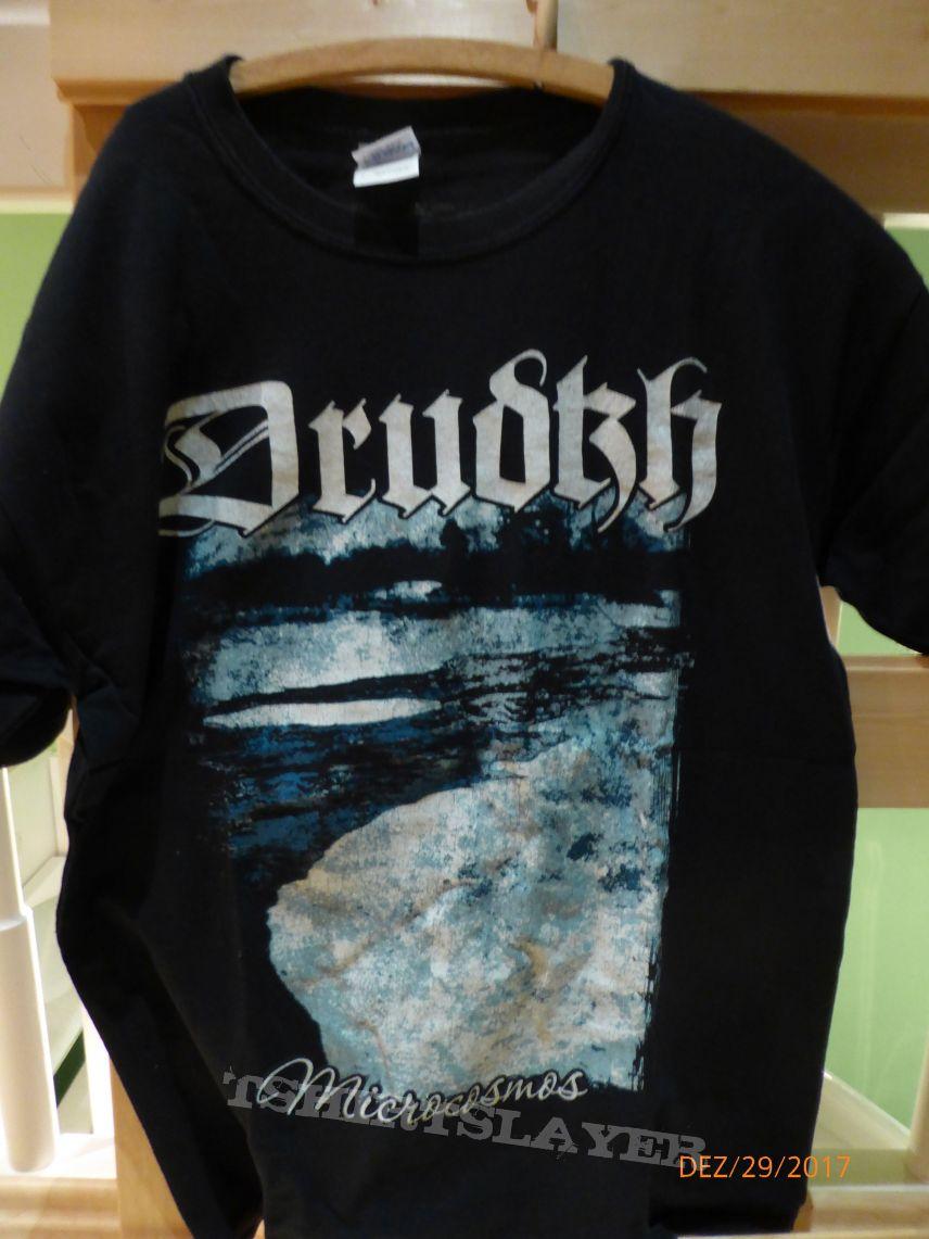 Drudkh Shirt