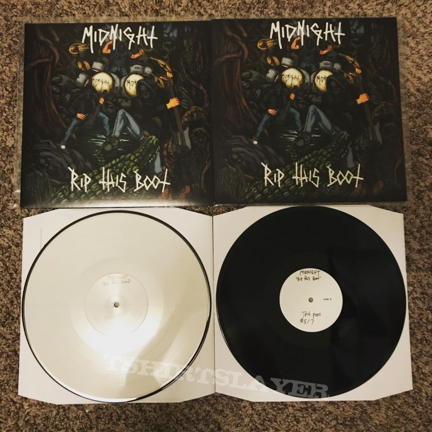 Midnight-Rip this Boot Test Press