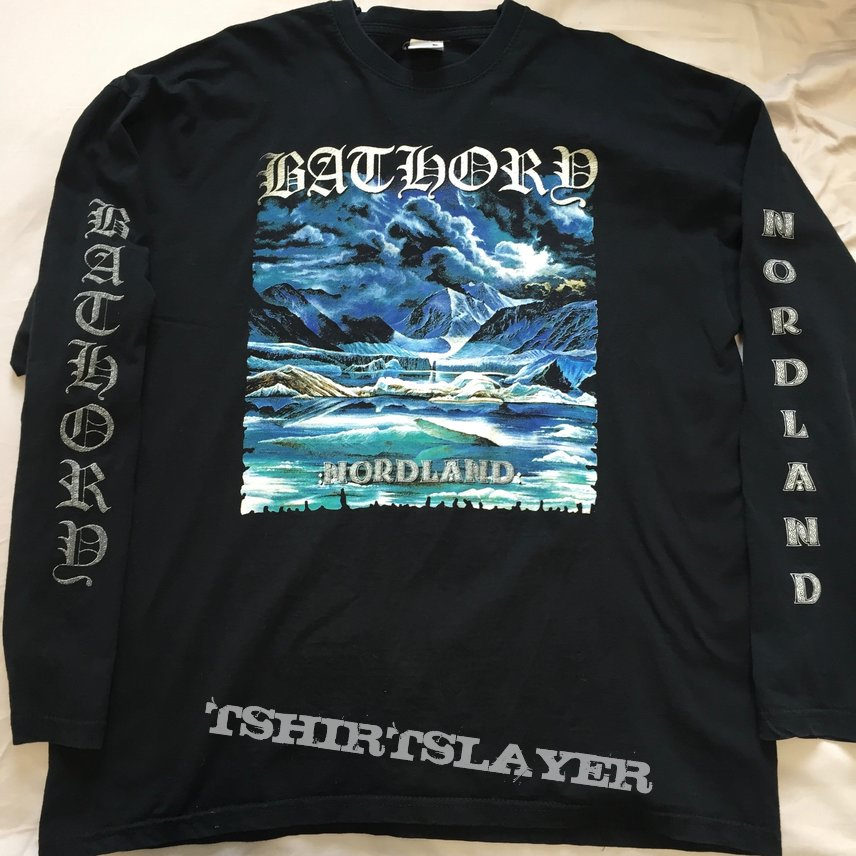 Bathory Nordland