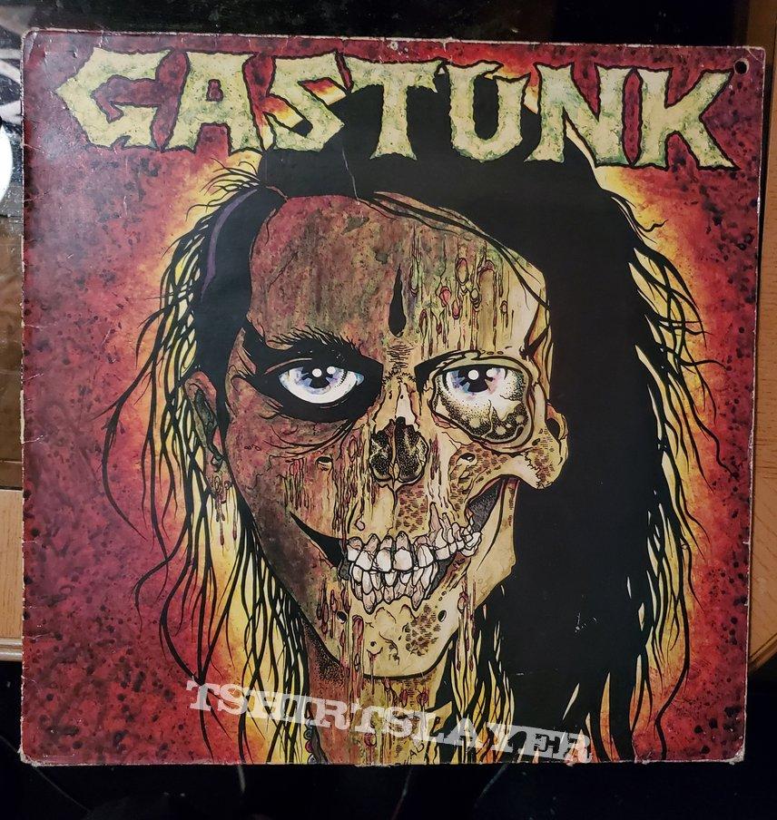 Gastunk